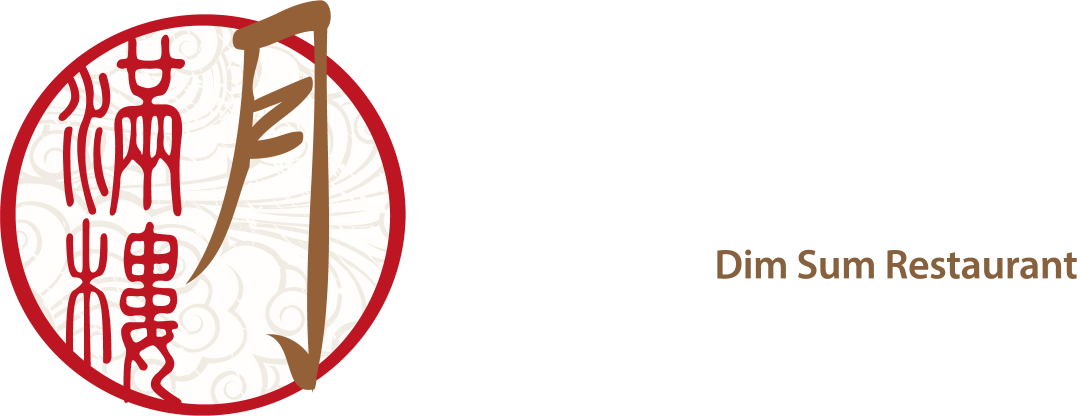 Full Moon Garden logo